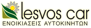Lesvos Car | Car rental Lesvos | Rent a car in Lesvos | Lesvos car rental | Car Hire Lesvos at Mytilene Lesvos Island Greece | Ενοικιαζόμενα Αυτοκίνητα LESVOS CAR ενοικιάσεις αυτοκινήτων στη Μυτιλήνη | Midilli Lesvos Adası Yunanistan'da Araç kiralama ve Araba Kiralama hizmetleri | Rent a car in Lesvos and enjoy entyre Island of Lesvos Greece from Lesvos Car rental and car hire services | Ενοικιάστε ένα αυτοκίνητο από την LESVOS CAR στη Μυτιλήνη της Λέσβου και γνωρίστε όλη τη Λέσβο | Lesvos Rent a car ve Lesvos Oto kiralama ve araba kiralama hizmetlerinden Lesvos Yunanistan entyre Island zevk | Discover Lesvos with a car from our fleet.
